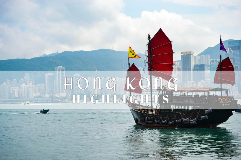 hong-kong-highlights-on-www-travelwithnanob-com