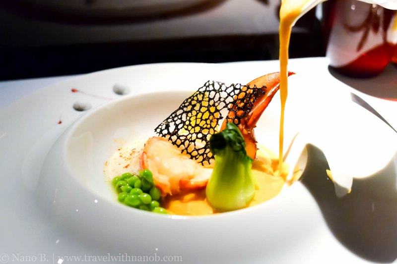 latelier-joel-robuchon-hong-kong-11