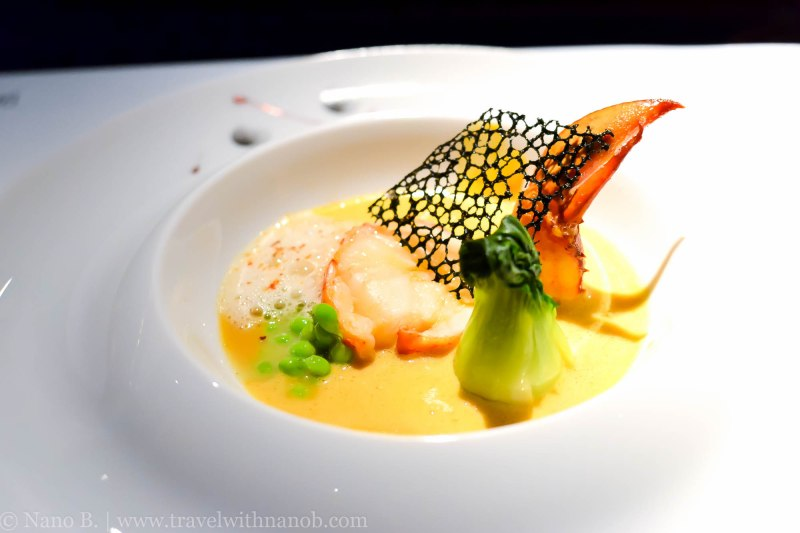 latelier-joel-robuchon-hong-kong-12