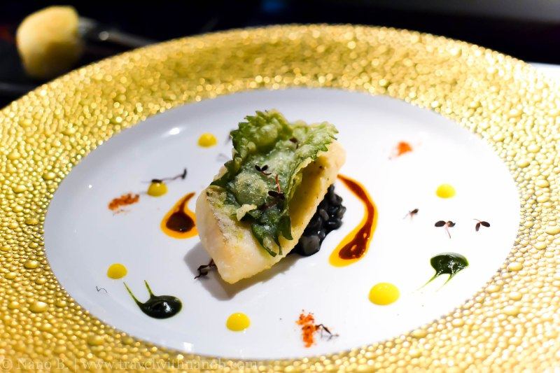 latelier-joel-robuchon-hong-kong-13