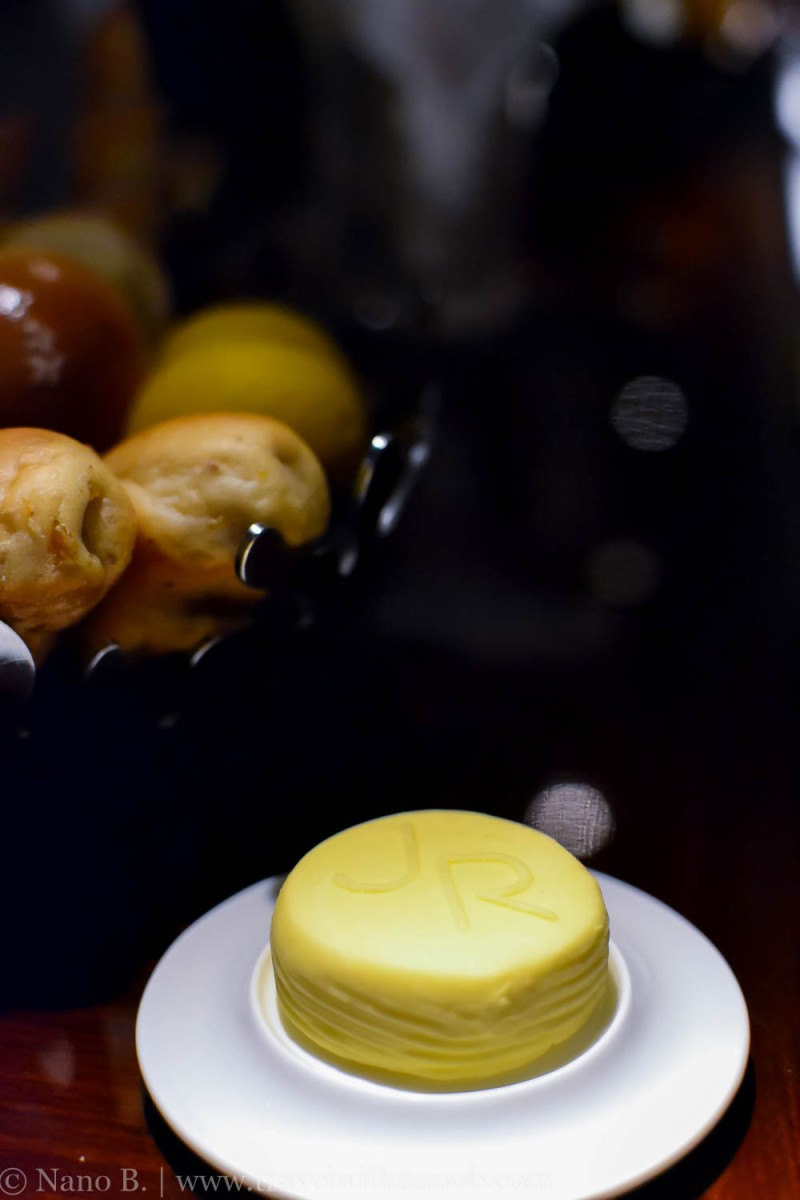latelier-joel-robuchon-hong-kong-2