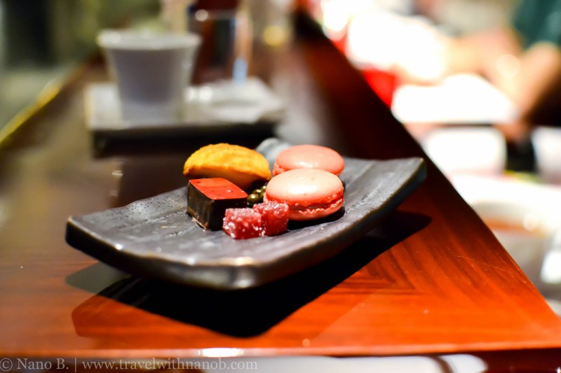 latelier-joel-robuchon-hong-kong-20