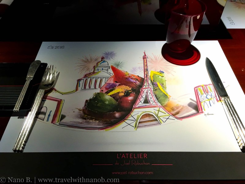 latelier-joel-robuchon-hong-kong-24