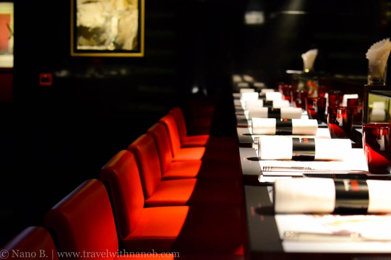 latelier-joel-robuchon-hong-kong-3