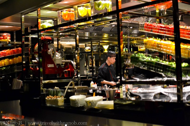 latelier-joel-robuchon-hong-kong-4