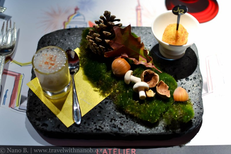 latelier-joel-robuchon-hong-kong-5