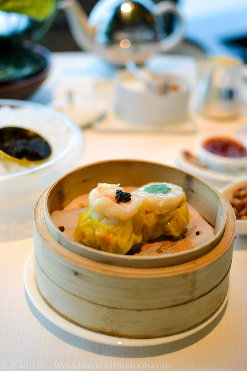 tin-lung-heen-ritz-carlton-11