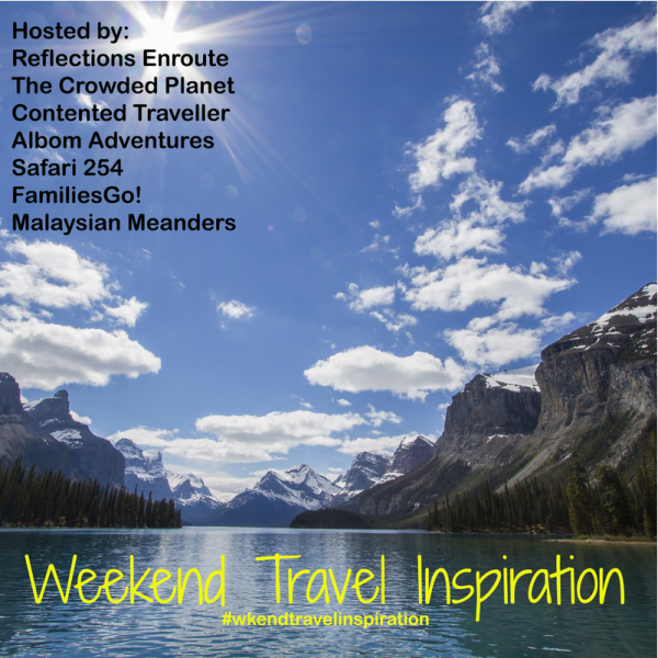 weekend-travel-inspiration-600x600