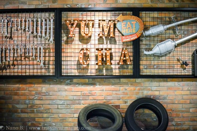 yum-cha-hong-kong-15