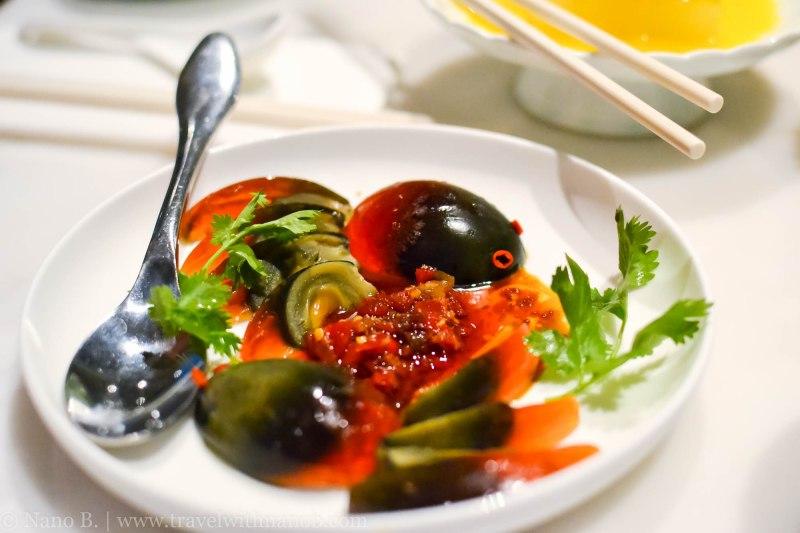 yum-cha-hong-kong-8