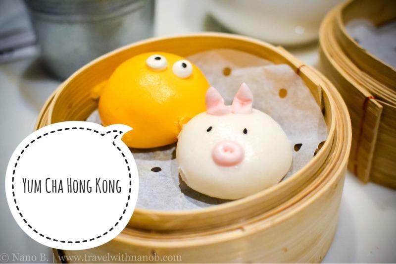 yum-cha-hong-kong