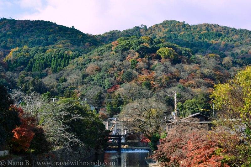 arashiyama-kyoto-1
