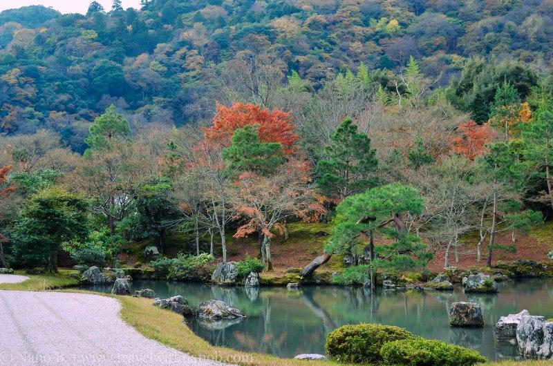arashiyama-kyoto-13