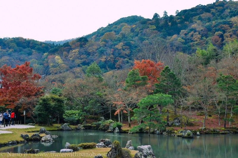 arashiyama-kyoto-14
