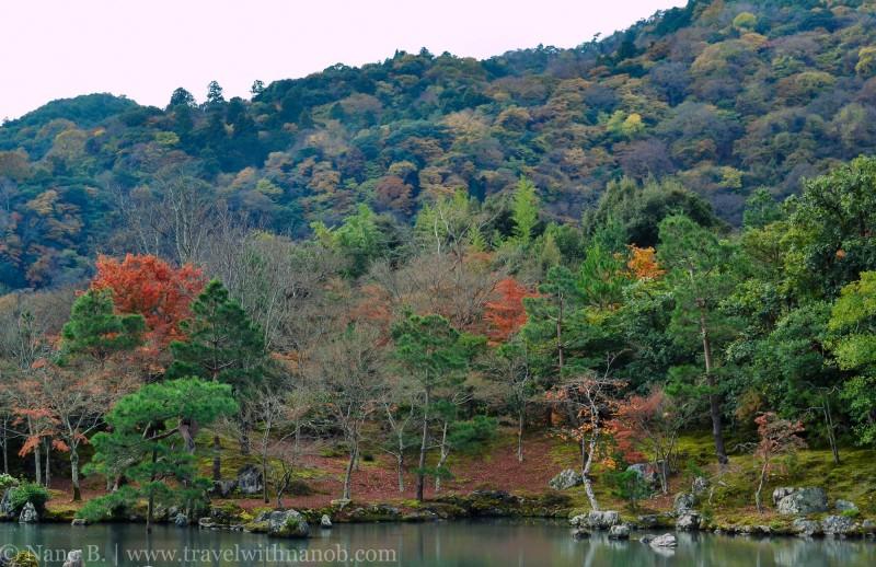 arashiyama-kyoto-15
