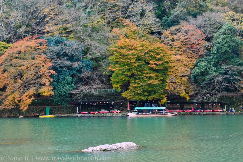 arashiyama-kyoto-32