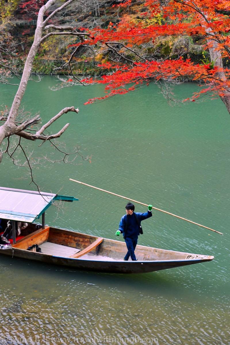 arashiyama-kyoto-37