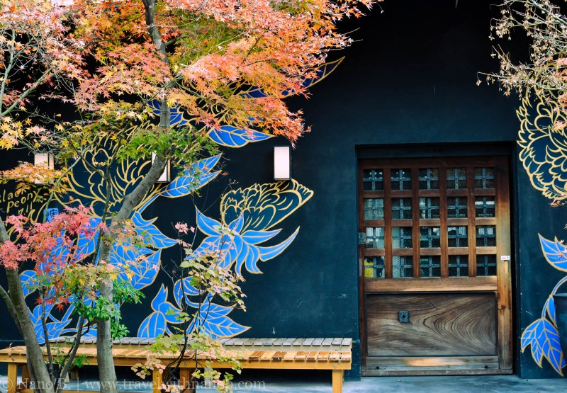 arashiyama-kyoto-45