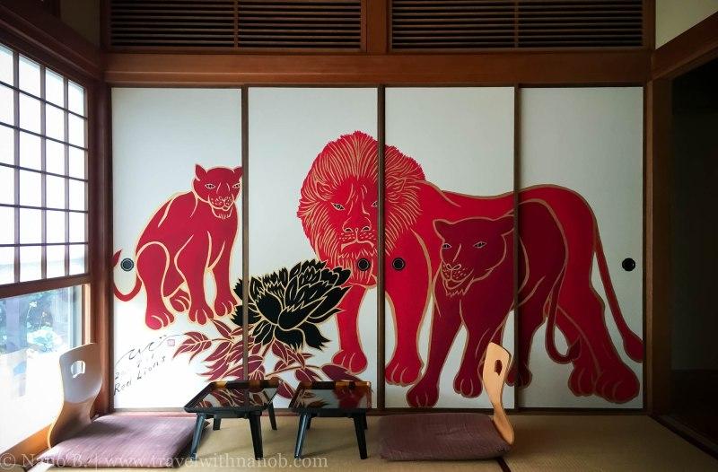 arashiyama-kyoto-69