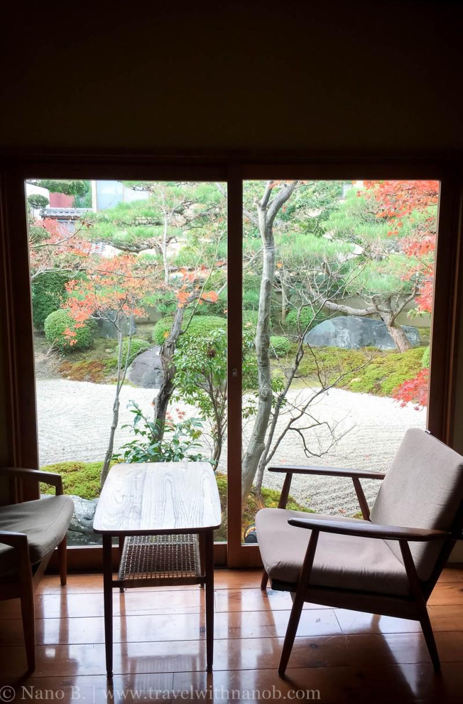 arashiyama-kyoto-70
