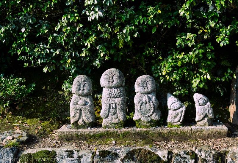 arashiyama-kyoto-8