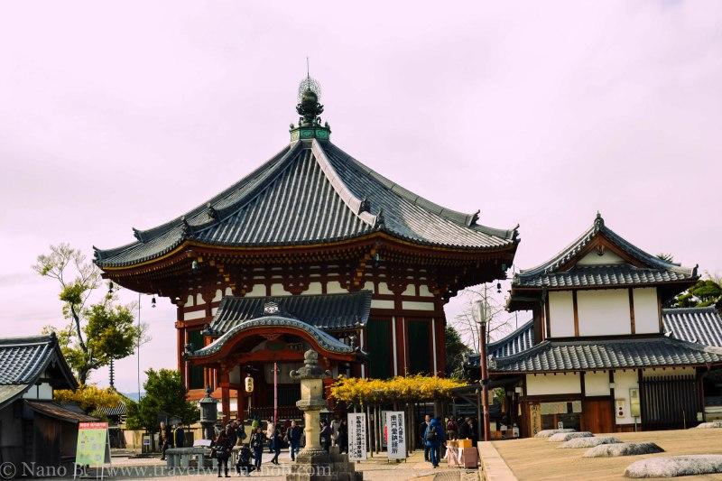 day-trip-to-nara-japan-16