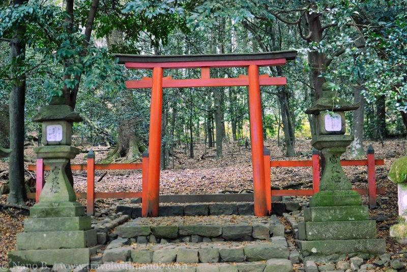 day-trip-to-nara-japan-42