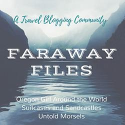 faraway_files_travel_blog_linkup_badge.jpg