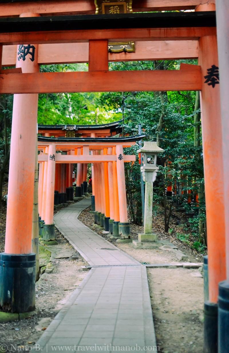 fushimi-inari-taisha-kyoto-15