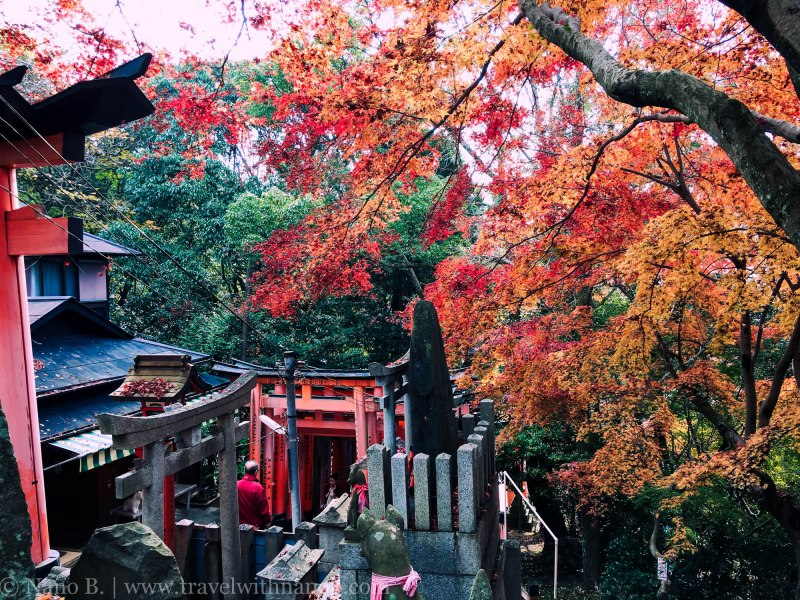 fushimi-inari-taisha-kyoto-4-2