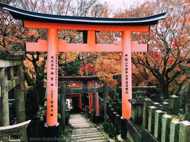 fushimi-inari-taisha-kyoto-5-2