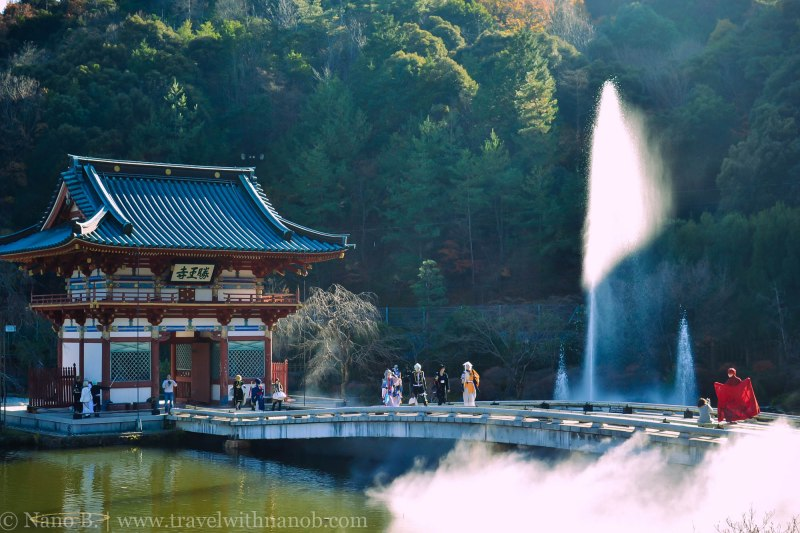 katsuo-ji-temple-osaka-10