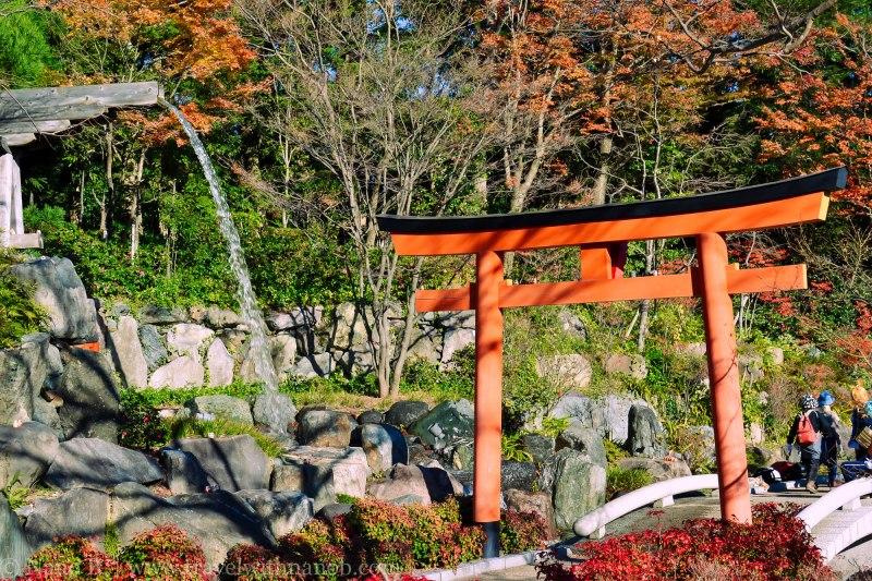 katsuo-ji-temple-osaka-11