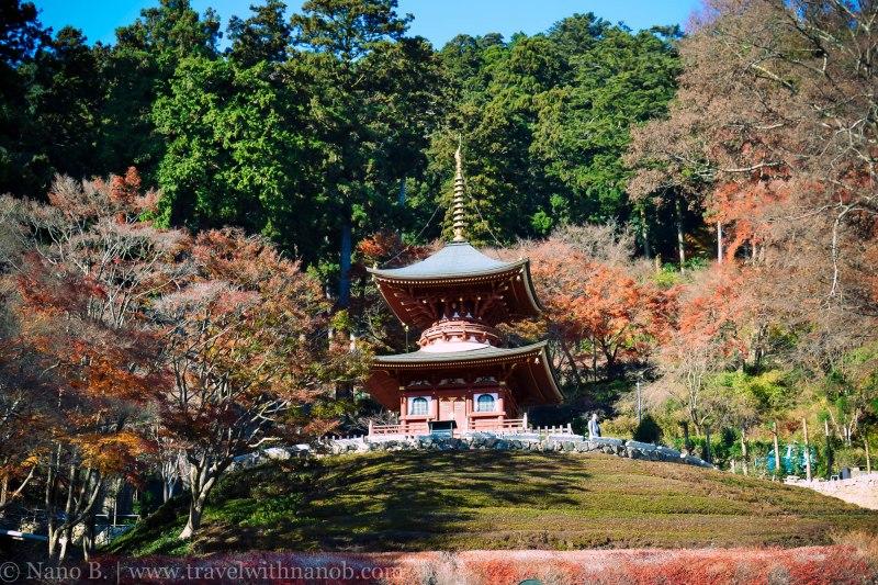 katsuo-ji-temple-osaka-17