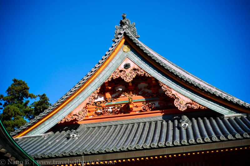 katsuo-ji-temple-osaka-26