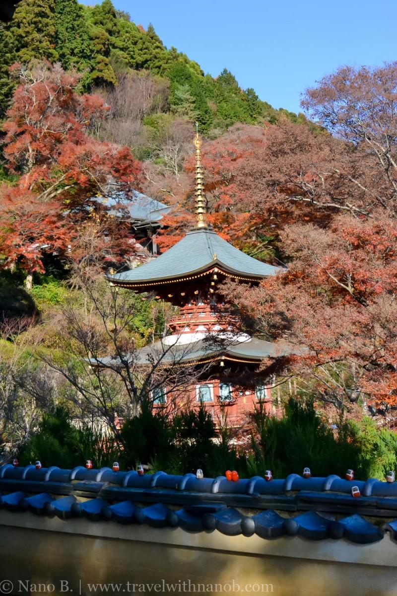 katsuo-ji-temple-osaka-28