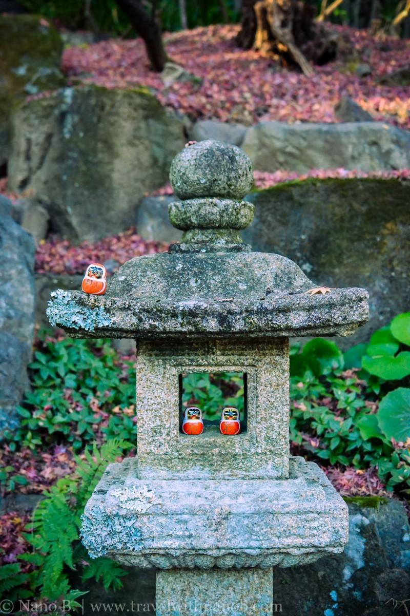 katsuo-ji-temple-osaka-42