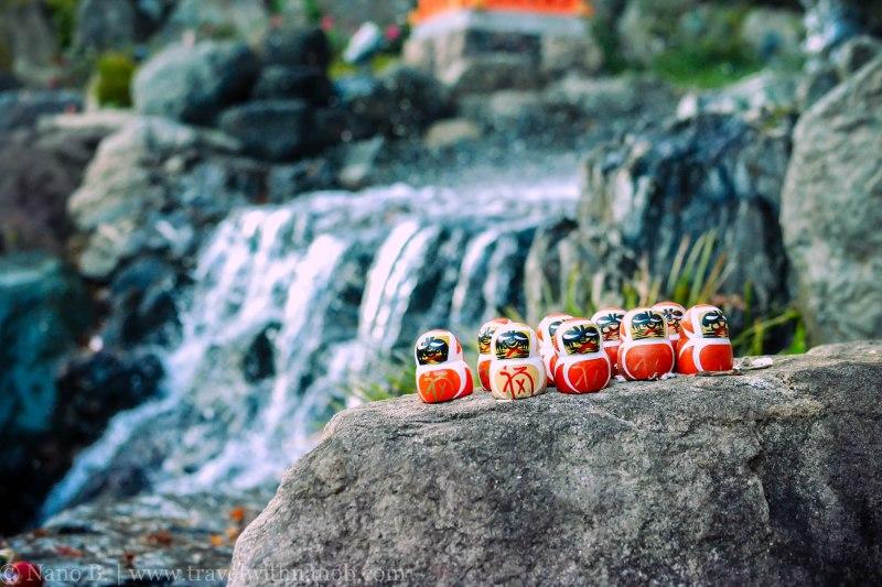 katsuo-ji-temple-osaka-45