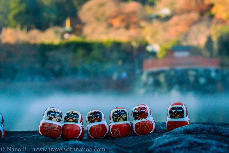 katsuo-ji-temple-osaka-47