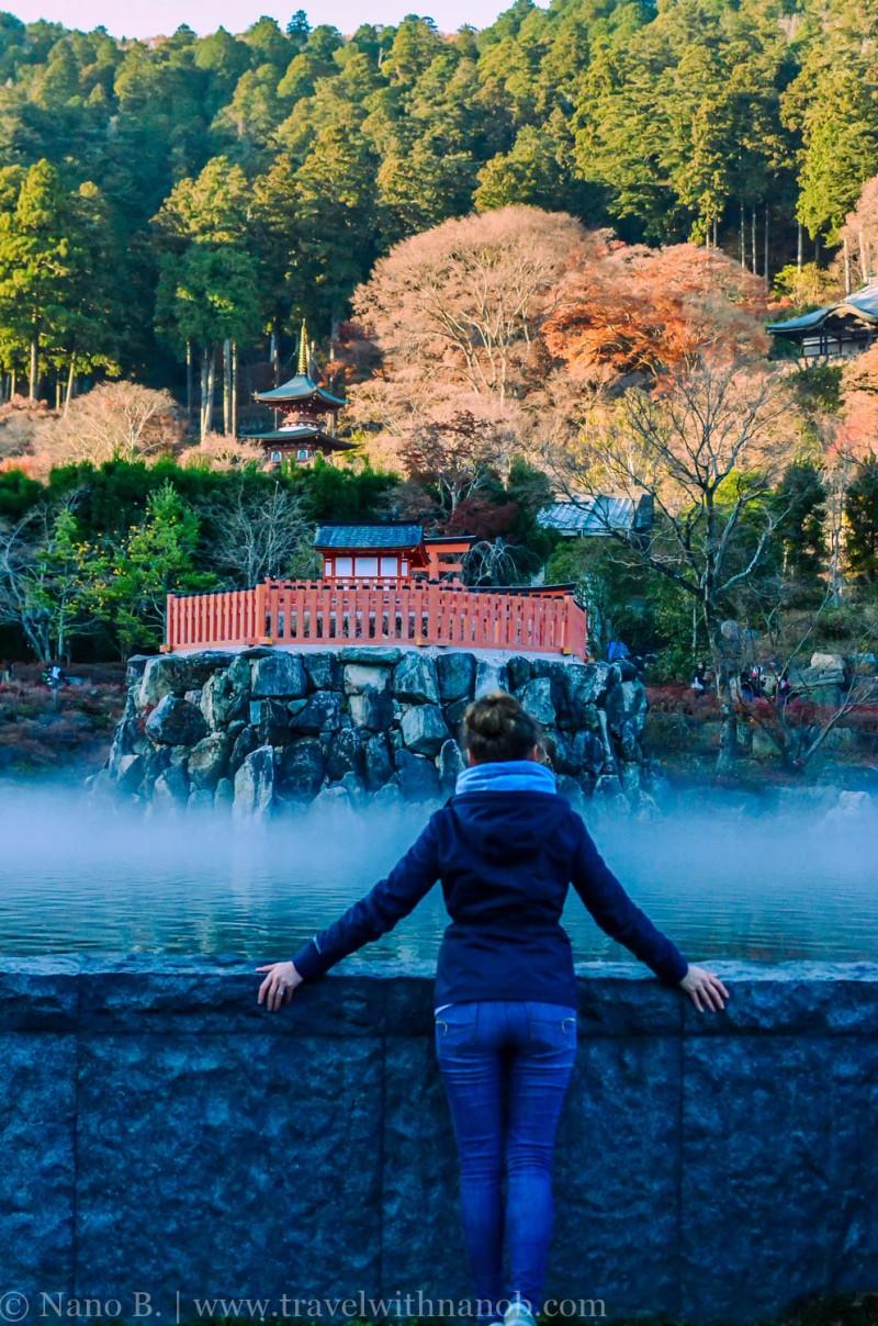 katsuo-ji-temple-osaka-48
