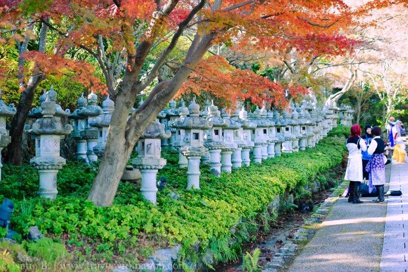 katsuo-ji-temple-osaka-5