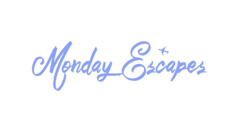 moday-escapes