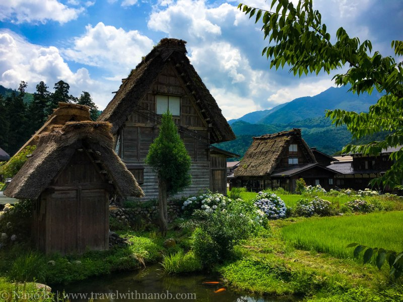 shirakawago-japan-82