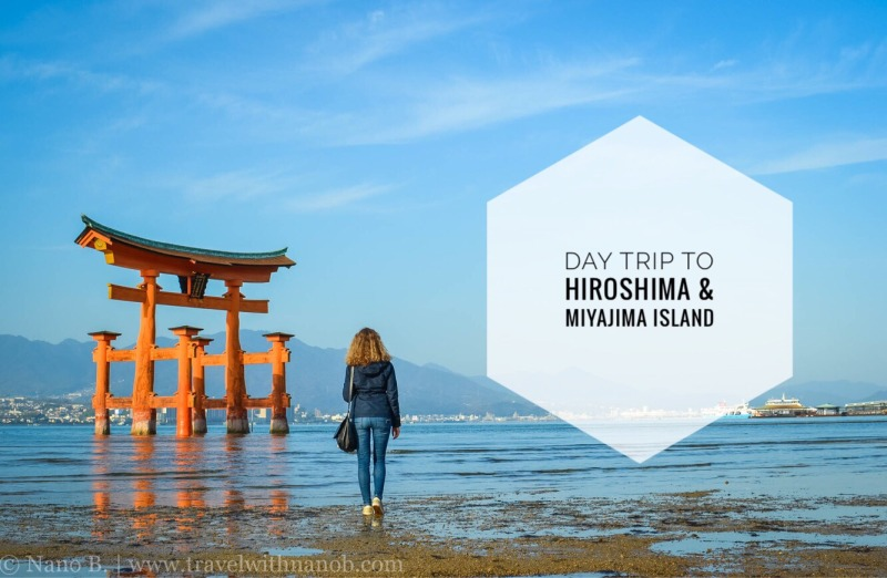 day-trip-to-hiroshima-miyajima-island-by-travel-with-nano-b