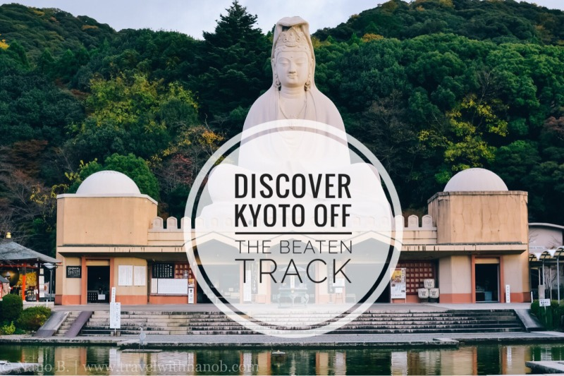 discover-kyoto-off-the-beaten-track-on-www-travelwithnanob-com