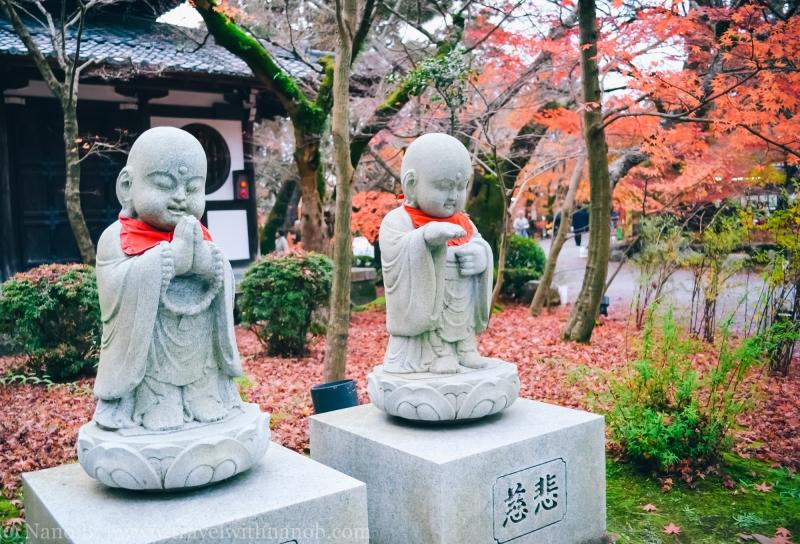 eikando-kyoto-22