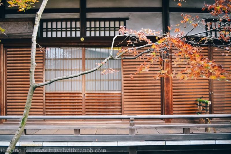 eikando-kyoto-6