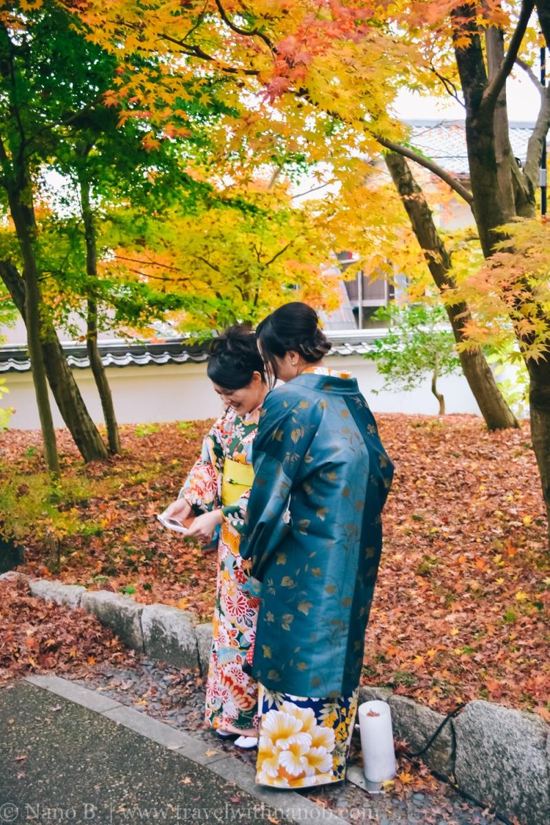 eikando-kyoto