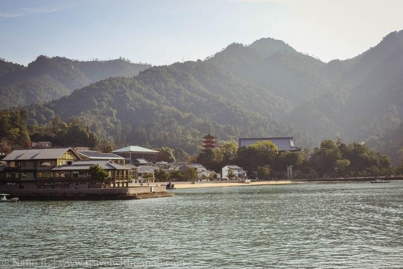 hiroshima-and-miyajima-23
