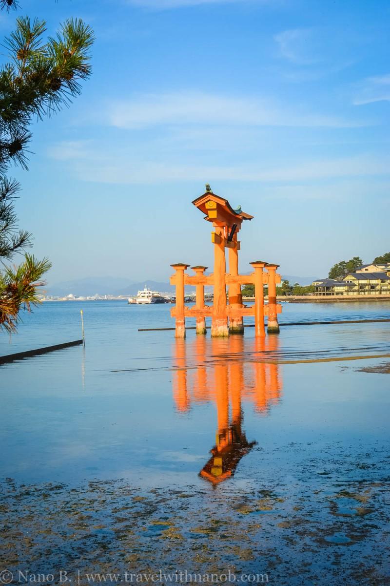 hiroshima-and-miyajima-51